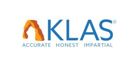 New KLAS results rate S&P Consultants as a select firm in the latest Implementation Services 2017 report