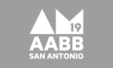 American Association of Blood Banks Annual Meeting (AABB)