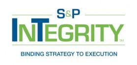 S&P Consultants ranked in the 2017 Best in KLAS report